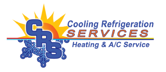 cooling refrigeration services