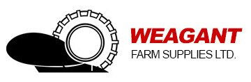 weagant farm supplies ltd.