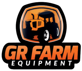 g.r. farm equipment inc.