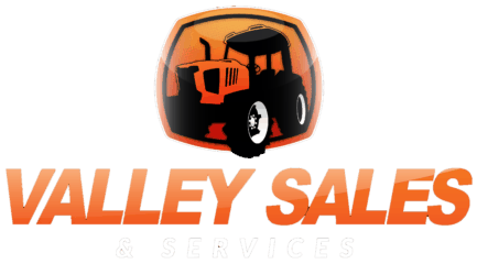 valley sales & service ltd.
