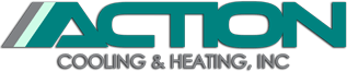 action cooling and heating inc.