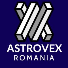 Astrovex Romania