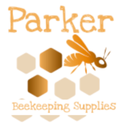 parker engineering pty ltd