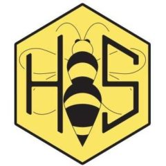 hornsby beekeeping supplies