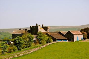 askerton castle estate