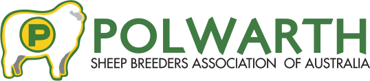 polwarth sheep breeders association of australia inc.