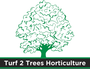 turf 2 trees horticulture
