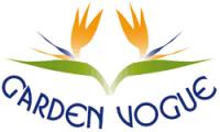garden vogue