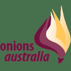 australian onion industry association inc