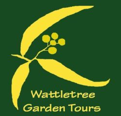 wattletree horticultural services