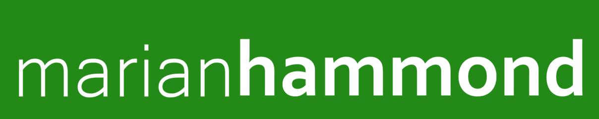 marian hammond
