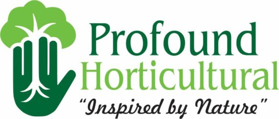 profound horticultural