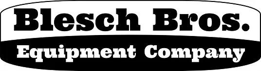 Blesch Brothers Equipment Co., Inc.