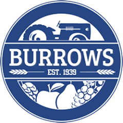 burrows tractor, inc.