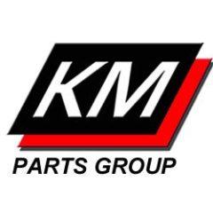 k m parts group