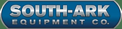 south ark equipment