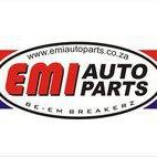 E M I Auto Parts