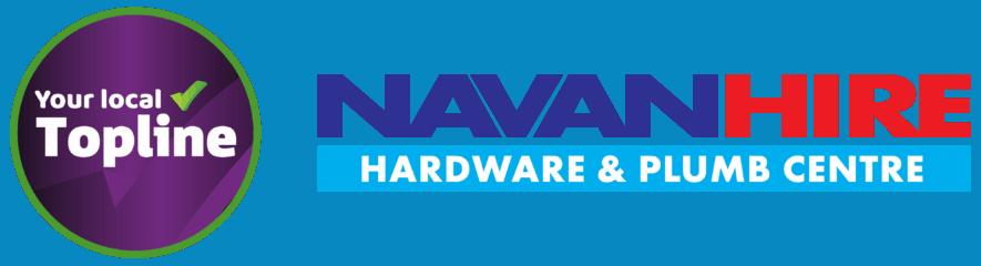 navan hire, hardware and plumb centre