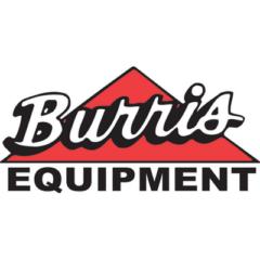 burris equipment