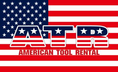 american tool rental