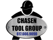h.d. chasen company inc. industrial supplies