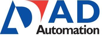 a.d. automation