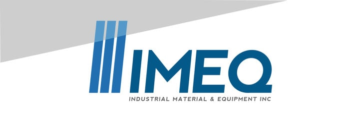 industrial material and equipment inc.