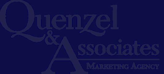 quenzel marketing agency