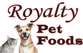 royal pet foods