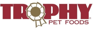 trophy pet foods wakefield ltd