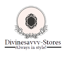 divinesavvy-stores london online ladies clothing