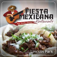 fiesta mexicana family restaurants