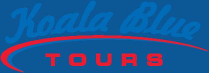 koala blue tours