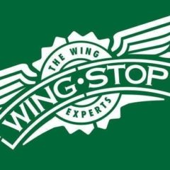 wingstop restaurants inc.