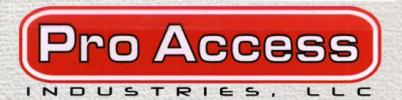 pro access industries llc