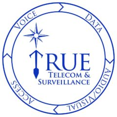 access control, camera systems & telecom