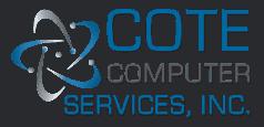 Cote Computer Services, Inc.