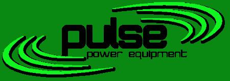 pulse power equipment