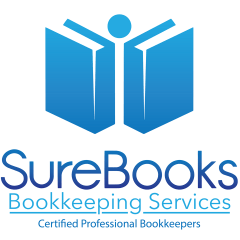 surebooks bookkeeping and accounting services inc.