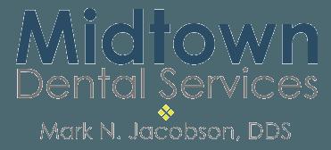 midtown dental services