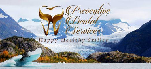 preventive dental services pc