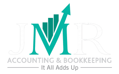 jmr accounting & bookkeeping