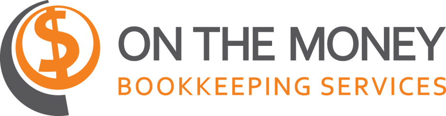 on the money bookkeeping services ltd.