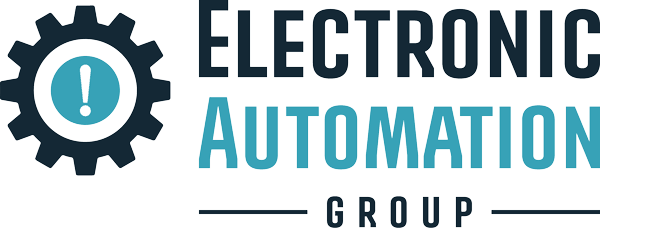electronic automation group