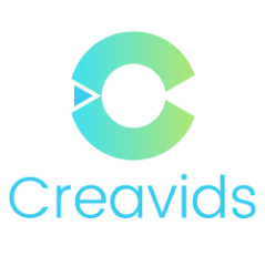 creavids