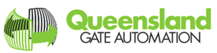 queensland gate automation