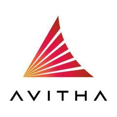 avitha - av, it & home automation