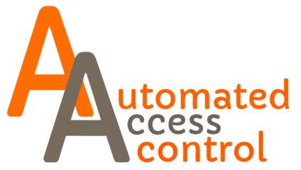 automated access control ltd