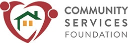 community services foundation