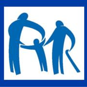rappahannock-rapidan community services board
